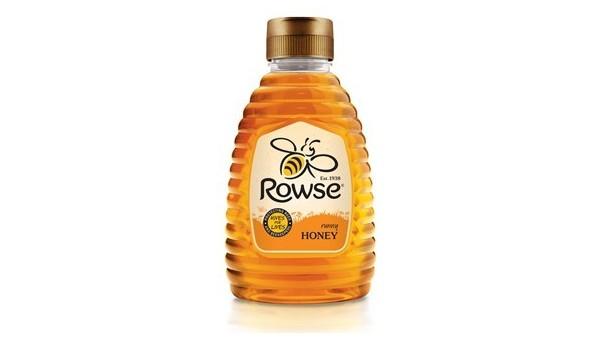 ROWSE-Original