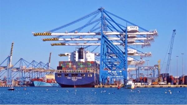 运输成本高涨挑战包装制造企业经营成本