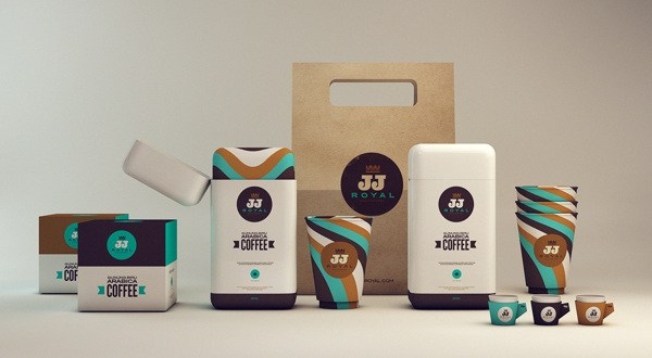 定制印刷盒的成本是多少?定做胶盒要多少钱?