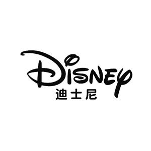 万利-迪士尼