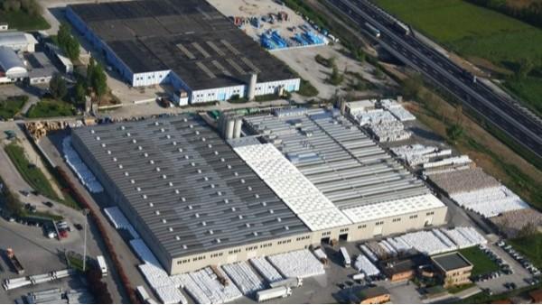 超5000万pet包装厂即将开建