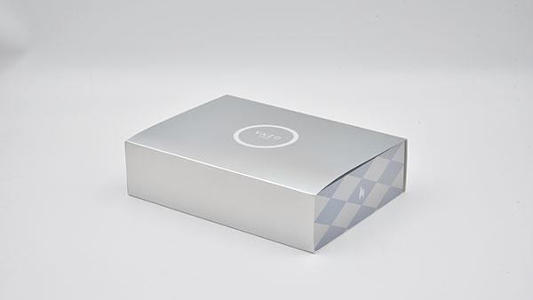 万利科技教你理解礼品盒新概念