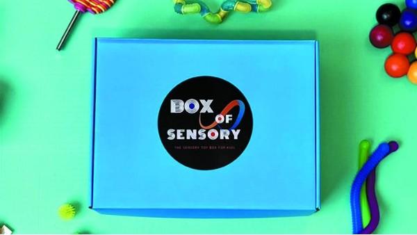 沈阳包装盒-化妆品包装盒-产品包装盒