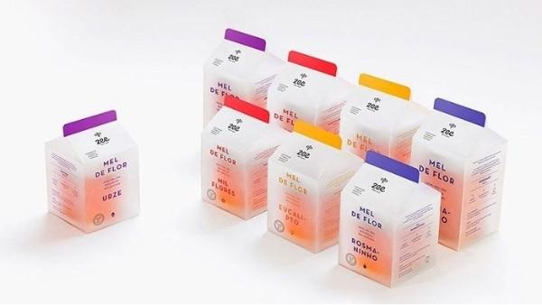 透明包装盒定做如何选择厂家?如何快速确定设计方案?