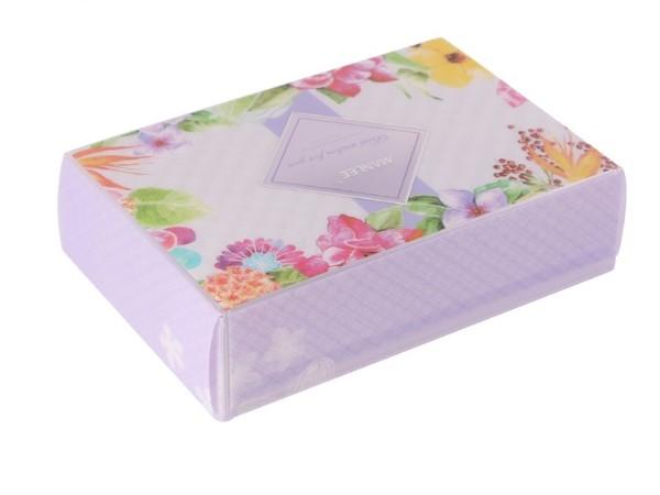 母婴产品包装盒