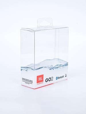 3C数码产品包装盒