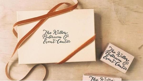 包装盒-月饼包装盒-礼品包装盒