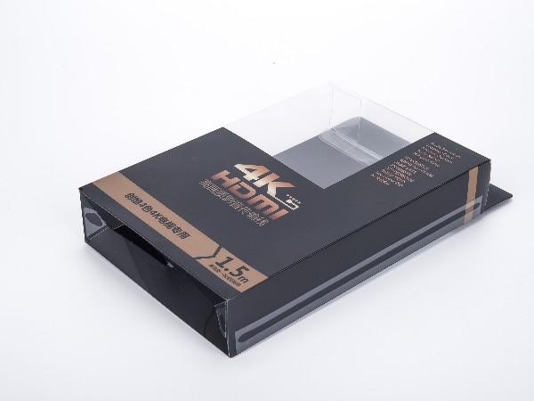 3C电子胶盒