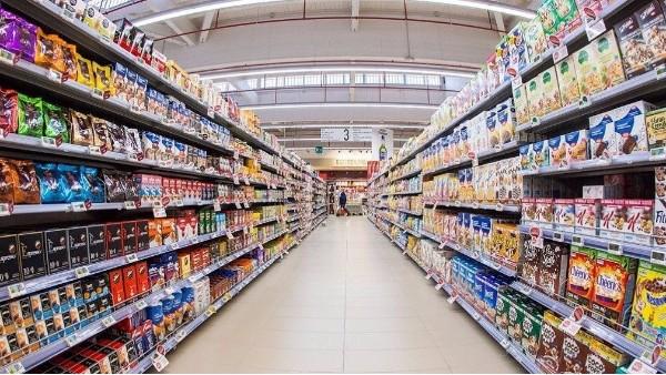 法国将禁止水果和蔬菜的塑料包装制品